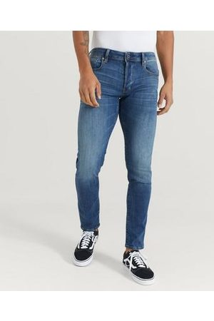 G-Star Man Slim - Jeans 3301 Slim