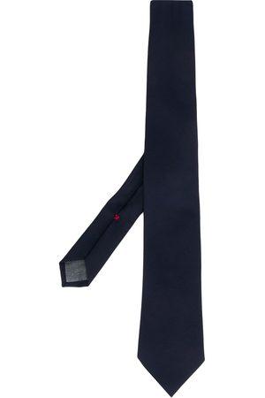 Brunello Cucinelli Man Slipsar - Klassisk slips