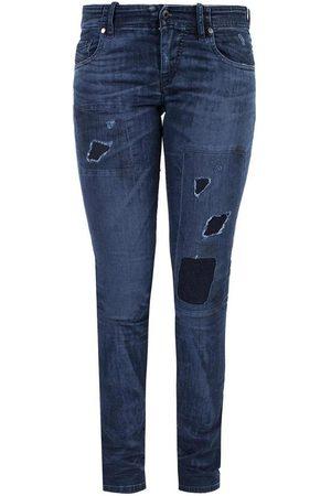 Diesel Grupee-Ne' jeans