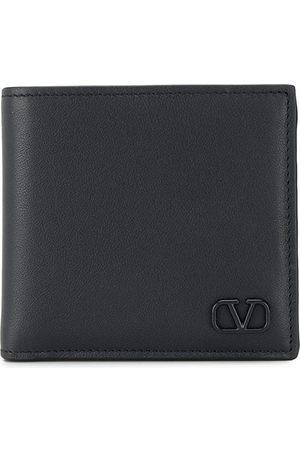 VALENTINO Garavani Go korthållare med logotyp