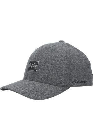 Billabong All Day Flexfit Cap black