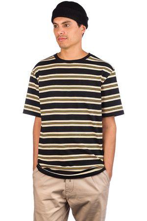Zine Bonus T-Shirt blk/tan