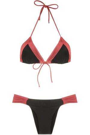 Brigitte Vivi e Mel bikini set