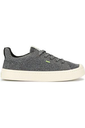 CARIUMA IBI låga sneakers