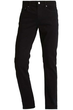 Levi's Sortera Levi`S 511 Slim Fit Night Shine bukse