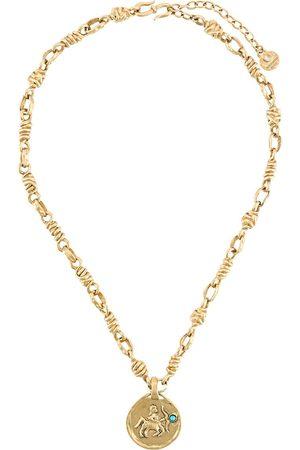 Goossens Halsband med skytten