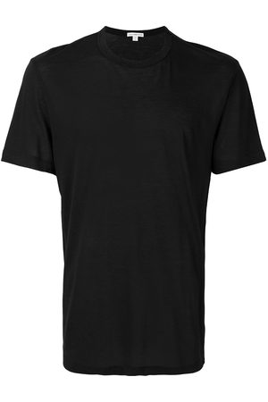 James Perse Classic short-sleeve T-shirt