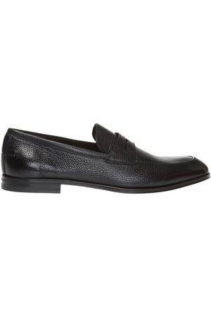Bally 'Webb' loafers