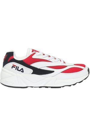 Fila 94 Low' sneakers