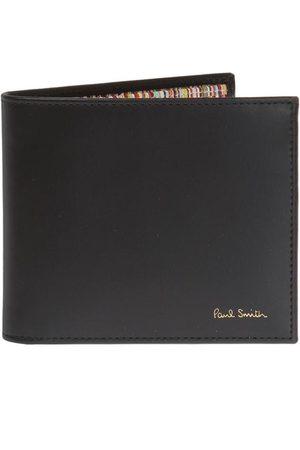Paul Smith Bi-fold wallet