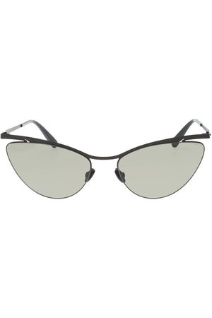 MYKITA 'Mizuho' sunglasses