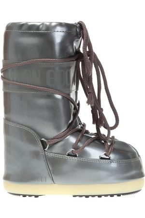 Moon Boot Vinile snow boots