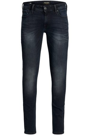 Jack & Jones Liam Original Agi 004 Skinny Fit-jeans Man