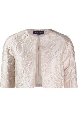 Köp Jackor från TALBOT RUNHOF för Kvinna Online | FASHIOLA