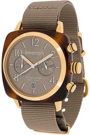 Briston Clubmaster Classic 40 mm