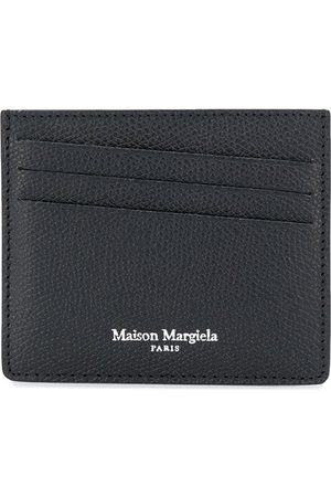 Maison Margiela Korthållare