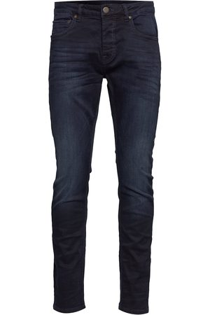 Gabba J S K2291 Slimmade Jeans Blå