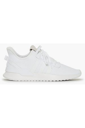 adidas U_PATH Run Sneakers Vit