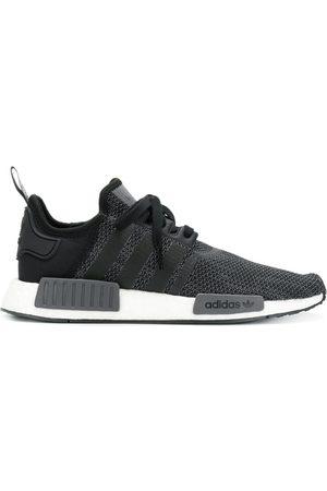 adidas Sneakers - Originals NMD_R1 sneakers