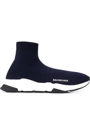 Balenciaga Speed strumpsneakers