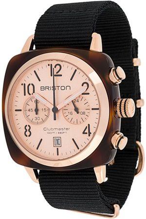 Briston Clubmaster Classic 36 mm