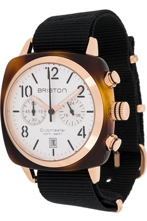 Briston Clubmaster Classic 40 mm