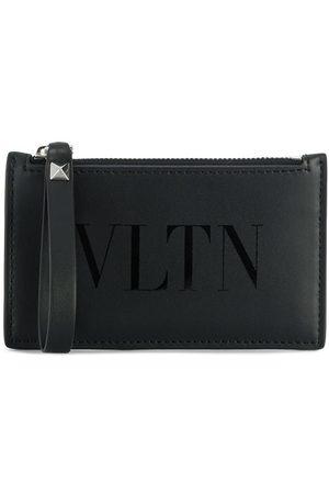 VALENTINO GARAVANI VLTN plånbok