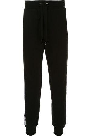 Dolce & Gabbana GYPJAZFU7DU N0000 BLACK Natural (Veg)->Cotton
