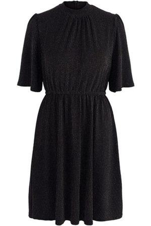 Dry Lake Sigrid Dress