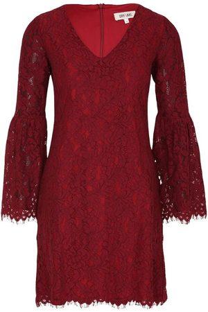 Dry Lake Glory Dress