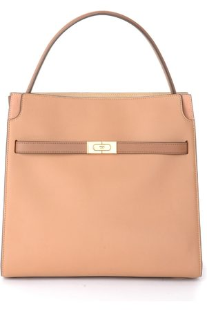 Tory Burch Bag Lee Radziwill Double