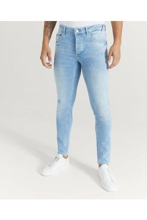 Gabba Jeans Rey K2614 Summer Lt