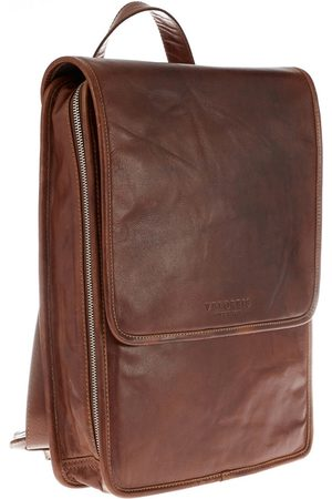 VELORBIS Backpack