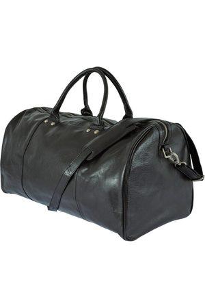 VELORBIS Travel bag
