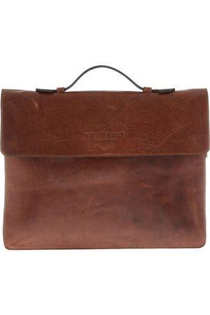 VELORBIS Slim Briefcase