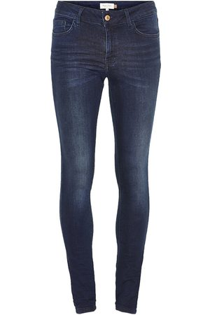 Part Two Jeans 30305153