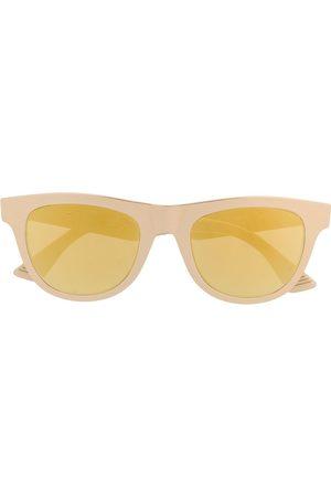 Bottega Veneta The Original 01 solglasögon