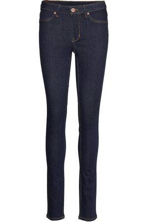 2nd Day 2nd Jolie Deep Skinny Jeans