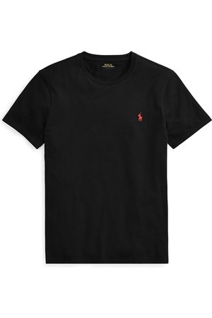 Polo Ralph Lauren Man T-shirts - T-shirt noos