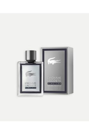 Lacoste Man Parfym - L'Homme Timeless EdT 100 ml
