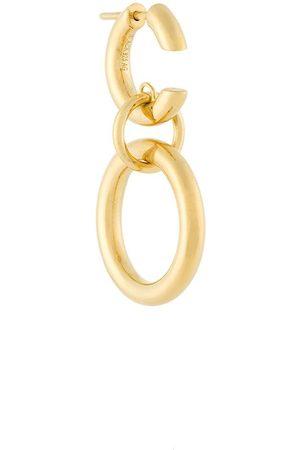Maria Black Kvinna Örhängen - Dogma earring