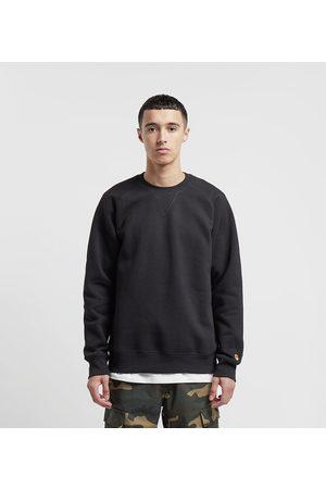 Carhartt Chase Crew Sweatshirt