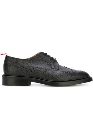 Thom Browne Klassiska Brogues