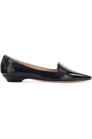 ROBERTO FESTA Ballet flat shoes