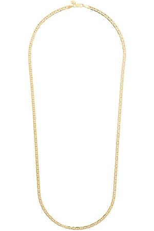 Maria Black Halsband - Carlo necklace