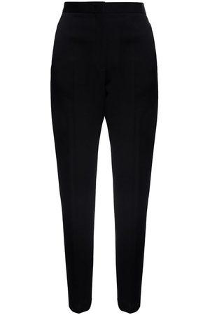 Jil Sander Pleat-front trousers