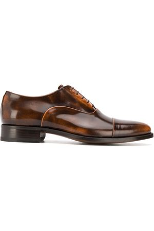 Scarosso Man Skor - Lorenzo lace-up oxford shoes