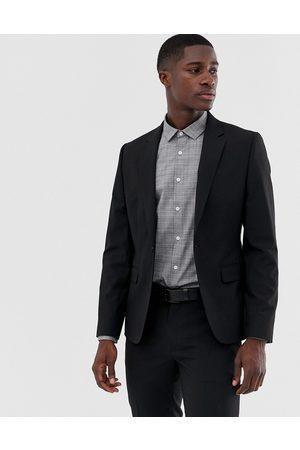 ASOS – kostymjacka med extra smal passform