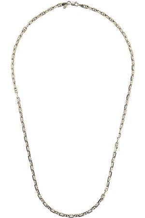 Maria Black Marittima halsband