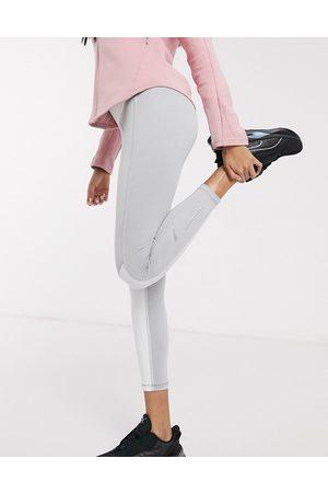 Puma Kvinna Leggings - – Evostripe – leggings
